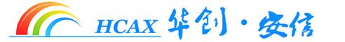 龙8国际平台入口_龙8国际登录_龙8国际授权网站