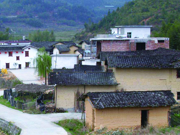 甘肃省兰州市煤改电工程项目(一万户改造)